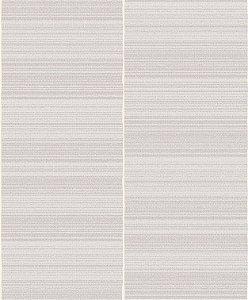 Papel De Parede Modern Maison MM526907 - 0,53cm x 10m