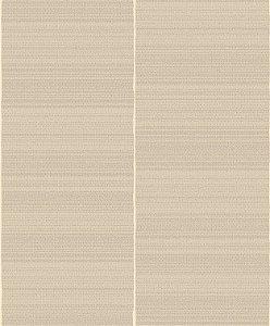 Papel De Parede Modern Maison MM526901 - 0,53cm x 10m