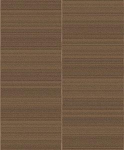 Papel De Parede Modern Maison MM526905 - 0,53cm x 10m