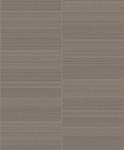 Papel De Parede Modern Maison MM526903 - 0,53cm x 10m