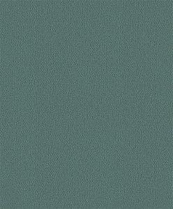 Papel De Parede Modern Maison MM462121 - 0,53cm x 10m