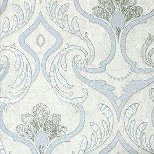 Papel de Parede Dolce Vita 94464 - 0,53cm x 10m