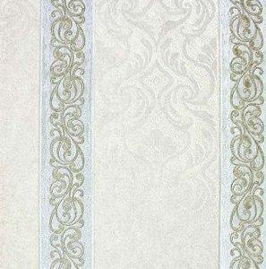 Papel de Parede Dolce Vita 94474 - 0,53cm x 10m