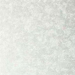 Papel de Parede Dolce Vita 94491 - 0,53cm x 10m