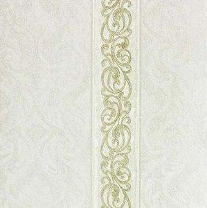 Papel de Parede Dolce Vita 94472 - 0,53cm x 10m