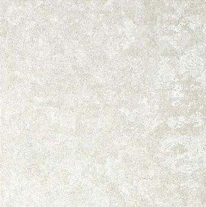 Papel de Parede Dolce Vita 94492 - 0,53cm x 10m