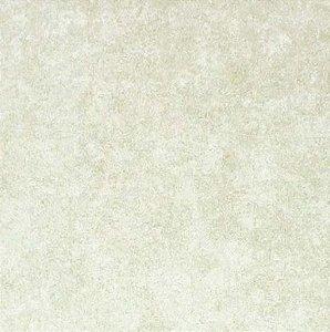 Papel de Parede Dolce Vita 94493 - 0,53cm x 10m
