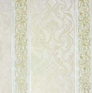 Papel de Parede Dolce Vita 94473 - 0,53cm x 10m
