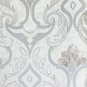Papel de Parede Dolce Vita 94465 - 0,53cm x 10m