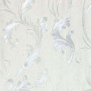 Papel de Parede Dolce Vita 94591 - 0,53cm x 10m