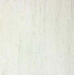 Papel de Parede Dolce Vita 94605 - 0,53cm x 10m