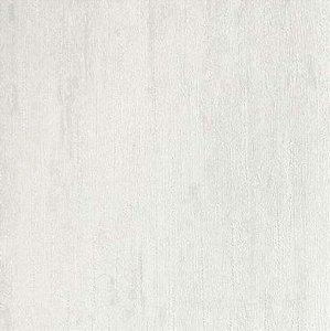 Papel de Parede Dolce Vita 94601 - 0,53cm x 10m