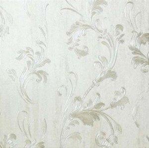 Papel de Parede Dolce Vita 94594 - 0,53cm x 10m