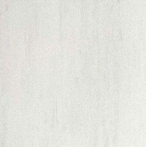 Papel de Parede Dolce Vita 94602 - 0,53cm x 10m