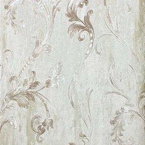 Papel de Parede Dolce Vita 94593 - 0,53cm x 10m