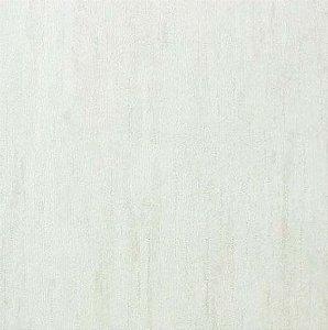 Papel de Parede Dolce Vita 94603 - 0,53cm x 10m