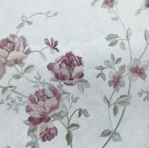 Papel de Parede Dolce Vita 94485 - 0,53cm x 10m
