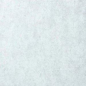 Papel de Parede Dolce Vita 94495 - 0,53cm x 10m