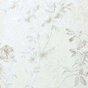 Papel de Parede Dolce Vita 94481 - 0,53cm x 10m