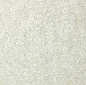 Papel de Parede Dolce Vita 94497 - 0,53cm x 10m