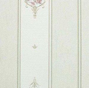 Papel de Parede Dolce Vita 94523 - 0,53cm x 10m