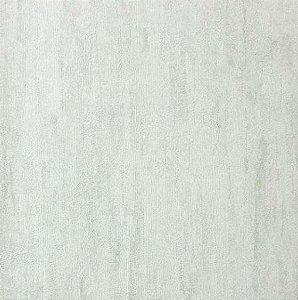 Papel de Parede Dolce Vita 94604 - 0,53cm x 10m