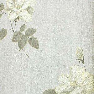 Papel de Parede Dolce Vita 94583 - 0,53cm x 10m