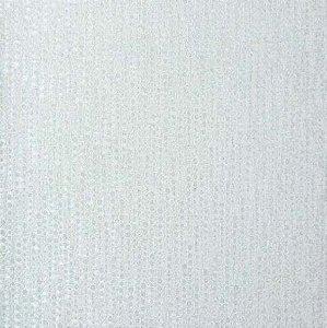 Papel de Parede Dolce Vita 94534 - 0,53cm x 10m