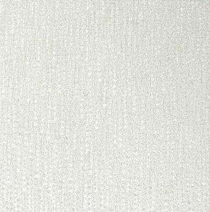 Papel de Parede Dolce Vita 94532 - 0,53cm x 10m