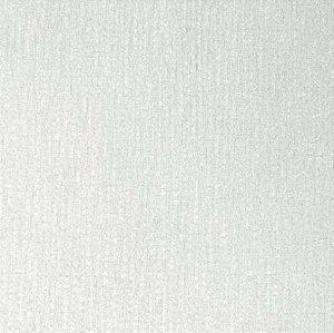 Papel de Parede Dolce Vita 94531 - 0,53cm x 10m