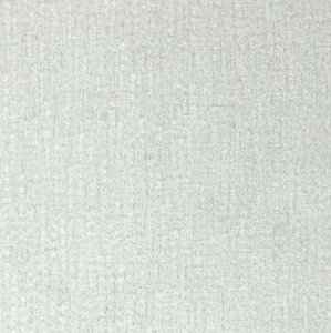 Papel de Parede Dolce Vita 94533 - 0,53cm x 10m