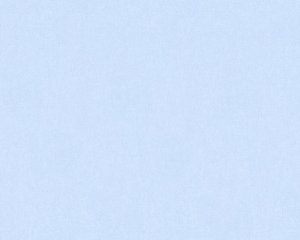 Papel de Parede Boys & Girls 358345 - 0,53cm x 10m