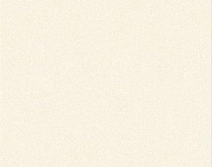 Papel de Parede Boys & Girls 355669 - 0,53cm x 10m