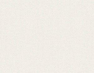 Papel de Parede Boys & Girls 359702 - 0,53cm x 10m