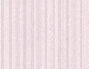 Papel de Parede Boys & Girls 908728 - 0,53cm x 10m
