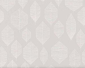 Papel de Parede Colibri 362095 - 0,53cm x 10m