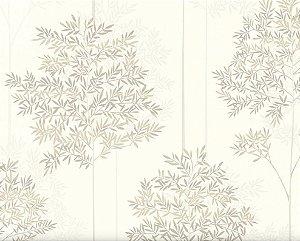 Papel de Parede Colibri 366263 - 0,53cm x 10m