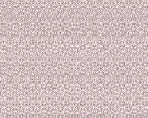 Papel de Parede Colibri 360832 - 0,53cm x 10m