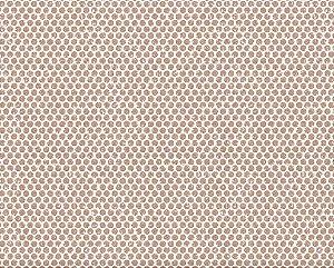 Papel de Parede Colibri 365762 - 0,53cm x 10m
