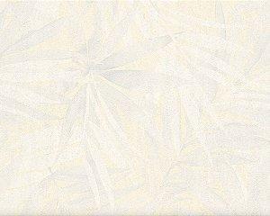 Papel de Parede Colibri 341255 - 0,53cm x 10m