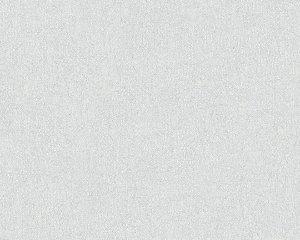 Papel de Parede Colibri 366289 - 0,53cm x 10m
