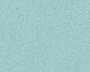 Papel de Parede Colibri 366285 - 0,53cm x 10m
