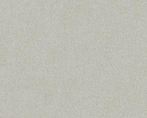 Papel de Parede Colibri 366281 - 0,53cm x 10m