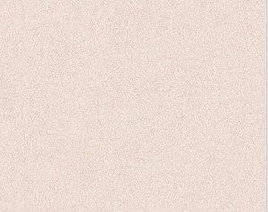 Papel de Parede Colibri 366283 - 0,53cm x 10m