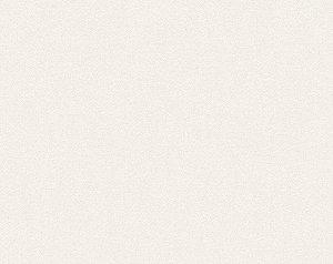 Papel de Parede Colibri 347237 - 0,53cm x 10m