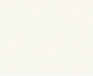 Papel de Parede Colibri 347213 - 0,53cm x 10m
