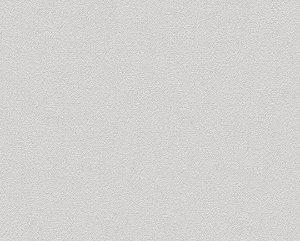 Papel de Parede Colibri 347220 - 0,53cm x 10m