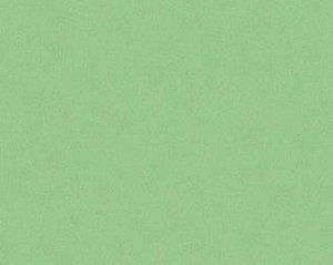 Papel de Parede Colibri 346018 - 0,53cm x 10m
