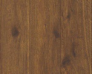 Papel de Parede Wood'n Stone 300431 - 0,53cm x 10,05m