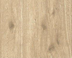 Papel de Parede Wood'n Stone 300434 - 0,53cm x 10,05m